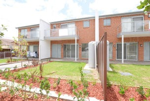 6-8 Rosemont Street North, Punchbowl, NSW 2196