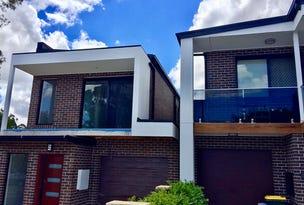 29B barcom Street, Merrylands West, NSW 2160