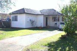 50 Blackshaw Avenue, Mortdale, NSW 2223