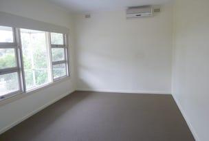 3 Bowman Street, Meningie, SA 5264
