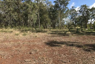 6 Day Break Close, Cabarlah, Qld 4352