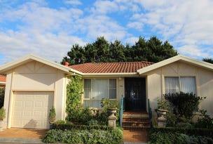 146/61 Karalta Road, Erina, NSW 2250