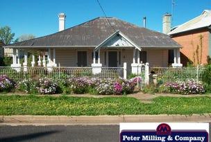 53 Warne Street, Wellington, NSW 2820