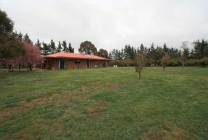 467 Caddigat Road, Cooma, NSW 2630