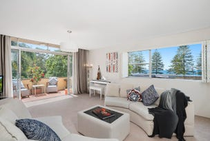 9/71 Foamcrest Ave, Newport, NSW 2106