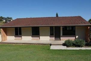 11 Gardenia Way, South Grafton, NSW 2460