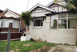 56 Colin St, Lakemba, NSW 2195