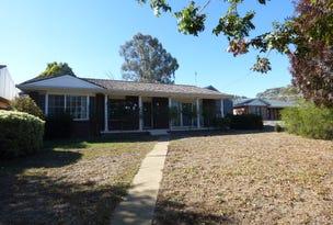 183  Neill Street, Harden, NSW 2587