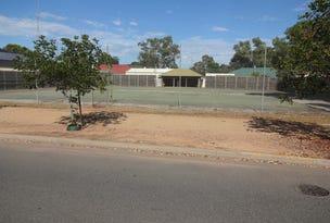 338 Senate Road, Port Pirie, SA 5540