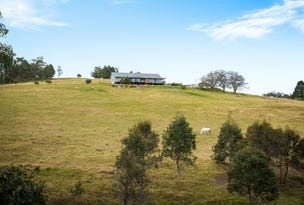 26 Woodlands Lane, Bald Hills, NSW 2549