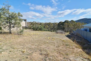 Lot 515, Hillcrest Avenue, Lithgow, NSW 2790