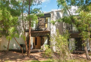 126/96 Bussell Highway, Margaret River, WA 6285
