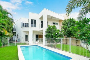 5/15 Bayview Street, Fannie Bay, NT 0820