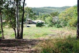 102 Range Road, Sarina, Qld 4737