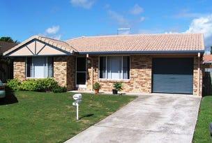 1/49 Westlands Drive, Ballina, NSW 2478