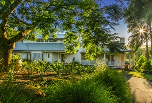 74 Willowbank Dr, Alstonvale, NSW 2477