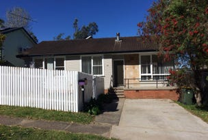 33 Joanne Street, Kotara, NSW 2289