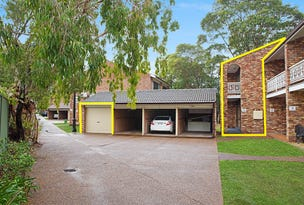5/58 Parry Street, Cooks Hill, NSW 2300