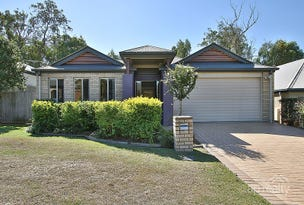 12 Parkside Place, Forest Lake, Qld 4078