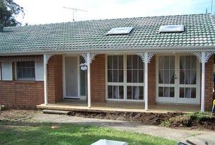 10 Blackbutt Ave, Bradbury, NSW 2560