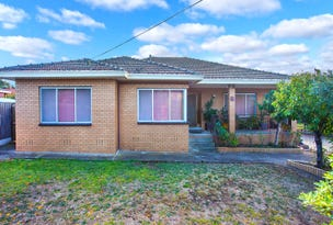 16 Saltau Street, Keilor East, Vic 3033