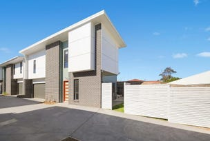 4/114 Greenmeadows Drive, Port Macquarie, NSW 2444