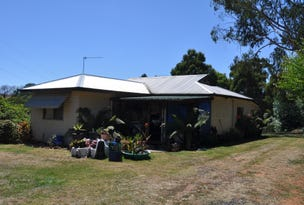 2 Wakehurst Avenue, Batlow, NSW 2730