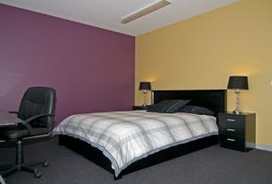 Room 6/151 Davey Street, Hobart, Tas 7000