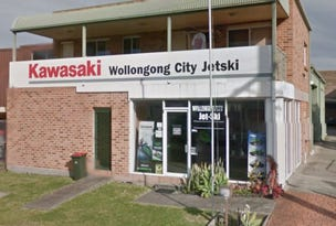 1/152 Church Street, Wollongong, NSW 2500