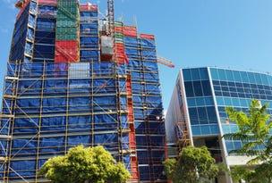 401/32 Russell Street, South Brisbane, Qld 4101