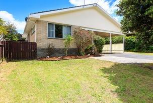 187 Roslyn Avenue, Blackmans Bay, Tas 7052