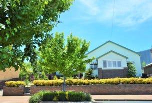 113 Bradley Street, Guyra, NSW 2365