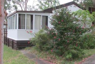 10 Lakeway Drive, Lake Munmorah, NSW 2259