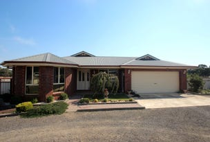 6 Collins Court, Maryborough, Vic 3465