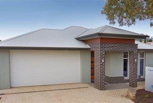 Lot 12 Washington Street, Goolwa, SA 5214