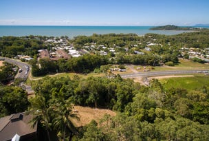 Lot 1781, Captain Cook Highway, Clifton Beach, Qld 4879