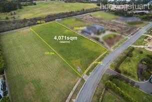 112 Crawley Road, Narre Warren North, Vic 3804