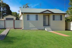 39 Tingira St, Charmhaven, NSW 2263