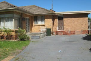 37A Whitmuir Road, Bentleigh, Vic 3204