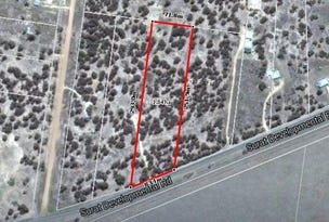 Lot 46 Surat-Developmental Road, Tara, Qld 4421