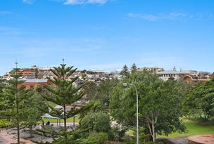 305/26 Pacific Street, Newcastle, NSW 2300