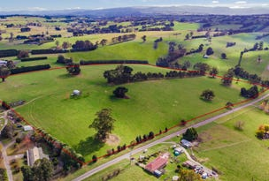 519 Copelands Road, Lillico, Vic 3820