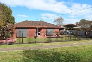 121 Commercial St, Walla Walla, NSW 2659