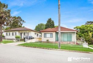 4 & 6 Amaral Avenue, Albion Park, NSW 2527