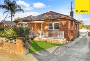 41 Cairns Street, Riverwood, NSW 2210