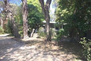 6 Mirrabooka Road, Mallacoota, Vic 3892