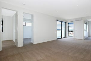 77/227 Flemington Road, Franklin, ACT 2913