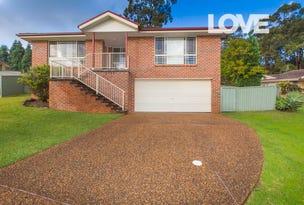 15 Coweambah Close, Wallsend, NSW 2287