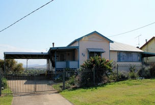 .39 Highfield Road, Kyogle, NSW 2474