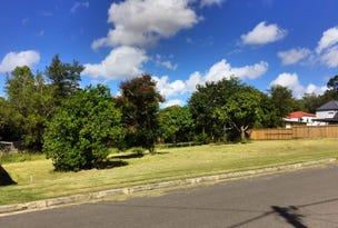 5 Jones Road, Bundamba, Qld 4304